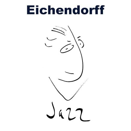 Eichendorff Jazz