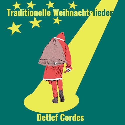 Traditionelle Weihnachtslieder